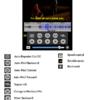 iphoneで英語学習。語学に便利な機能満載の音楽再生プレーヤーアプリ