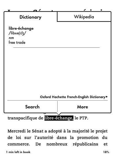french_dic01
