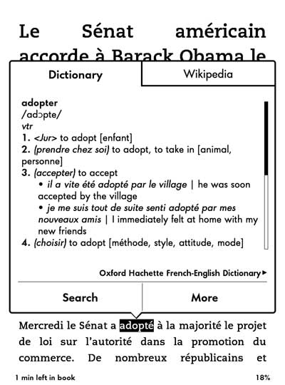 french_dic02