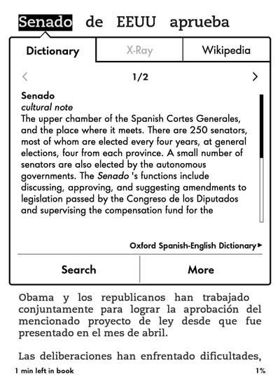 spanish_dic