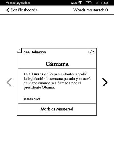 spanish_fc01