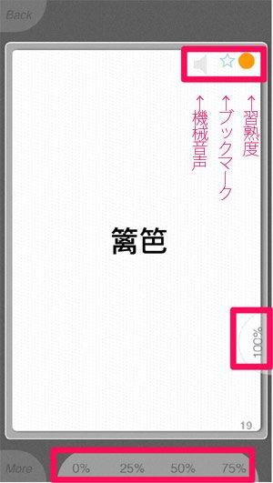image1-(1)