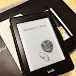 年末Kindle Paperwhiteセール