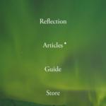 Bullet Journalをサポートする公式アプリ、使ってみました