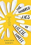 The Hundred Lies of Lizzie Lovett 読みました