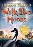 Walk Two Moons 読み終えました