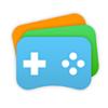 多彩な利用法がある単語カードアプリ