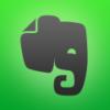 語学に使えるウィジェット対応アプリ