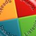 語学学習の進捗管理アプリ Langfolio