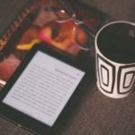 kindleで読める無料の本(2)