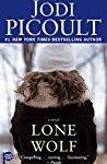 読んだ本・雪と珊瑚と・Lone Wolf・とにかくうちに帰ります