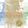 ギヴァー四部作 読了 Giver Quartet