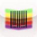 読書記録アプリ BookEver