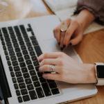 Shortcodes Ultimate 文章メインのブログを見やすく華やかにできるプラグイン。使い方も簡単