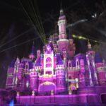 上海ディズニーを120%楽しむ! その1・準備