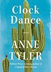 アン・タイラーの小説の大ファンです