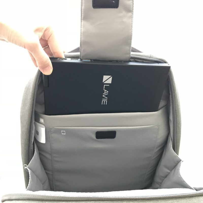 Xiaomi City Backpack