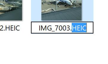 heicをjpgに簡単変換