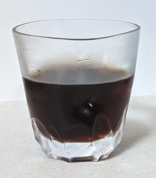 水出しコーヒー ドリップバッグ
